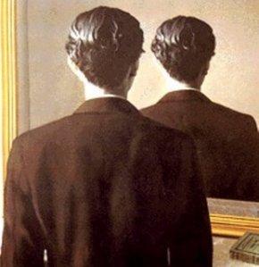 espelho_jpg