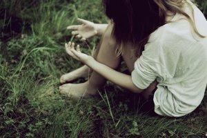 hands_by_nikolinelr