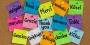 Gratidão-Claudia1