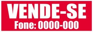 faixas_de_vende_se_3